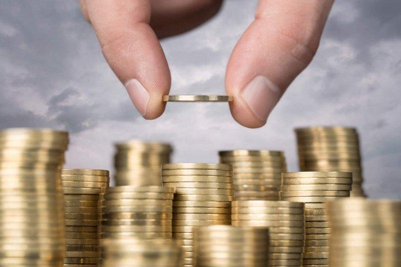 Отказ от МРОТ: что произойдет с пособиями и социальными выплатами