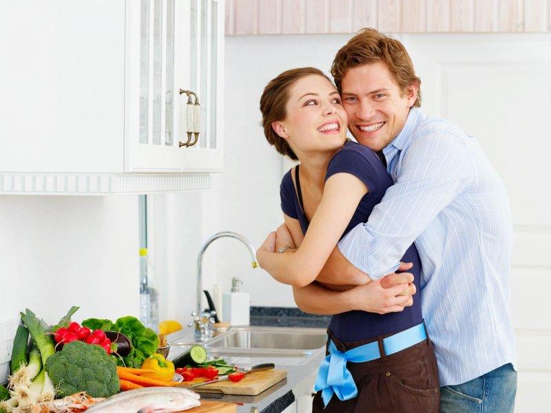 Выбираем мужа по знаку зодиака: на что обратить внимание, чтобы не прогадать