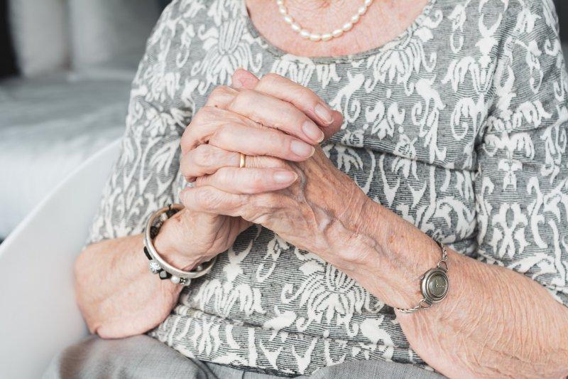 Петиция новосибирской пенсионерки о дополнительных выплатах пожилым россиянам собрала почти 80 тысяч подписей