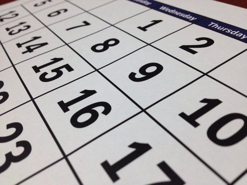 Еще больше выходных: правительство РФ утвердило праздничные дни на 2022 год