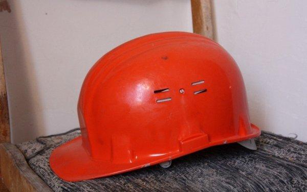СК завел дело о гибели упавшего на стройке рабочего