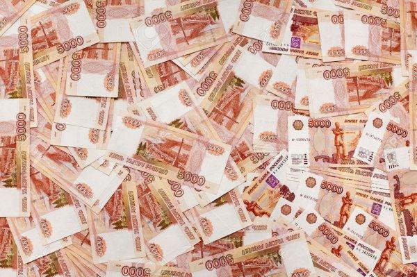 Ректоры новосибирских вузов опубликовали свои доходы за год
