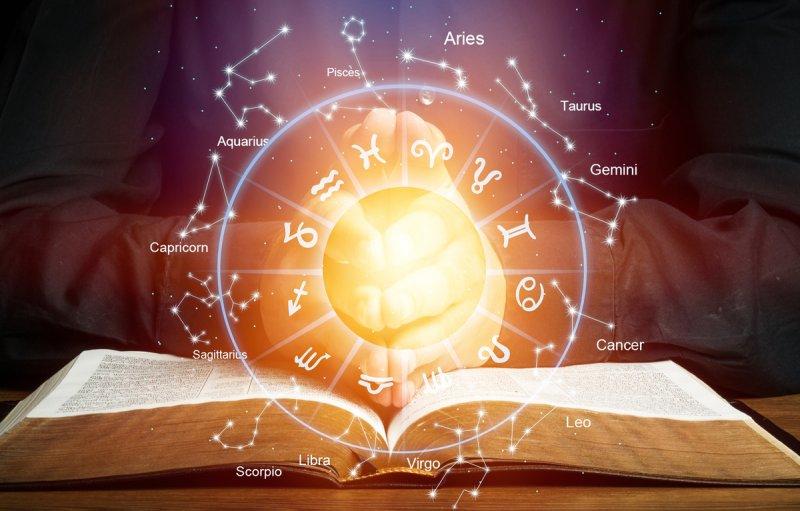 Гороскоп на 25 июля 2021 года для всех знаков зодиака