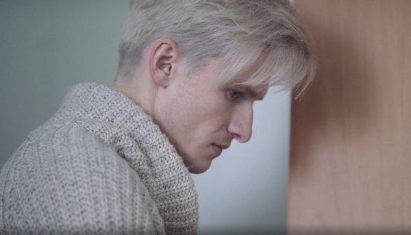 Короткометражку новосибирского режиссера отметили наградой в Каннах
