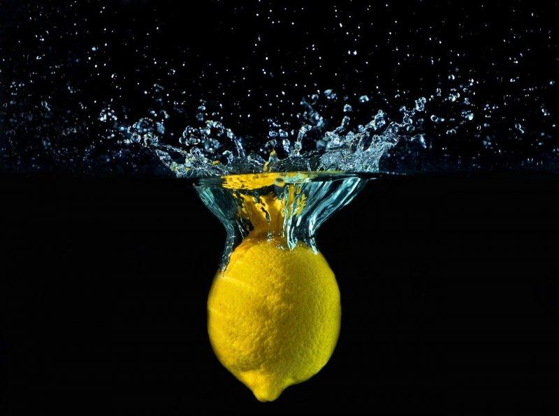 Не может быть: на что способен один обычный лимон
