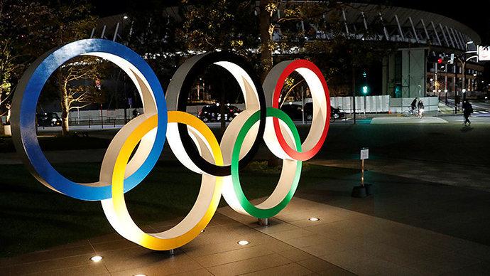 Названы имена новосибирцев, которые полетят на Олимпиаду в Токио