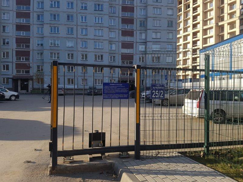 По требованию собственников в Новосибирской области отремонтируют 83 многоквартирника
