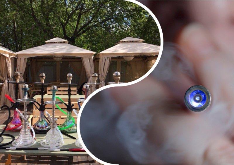 Любителей вейпов приравняли к обычным курильщикам