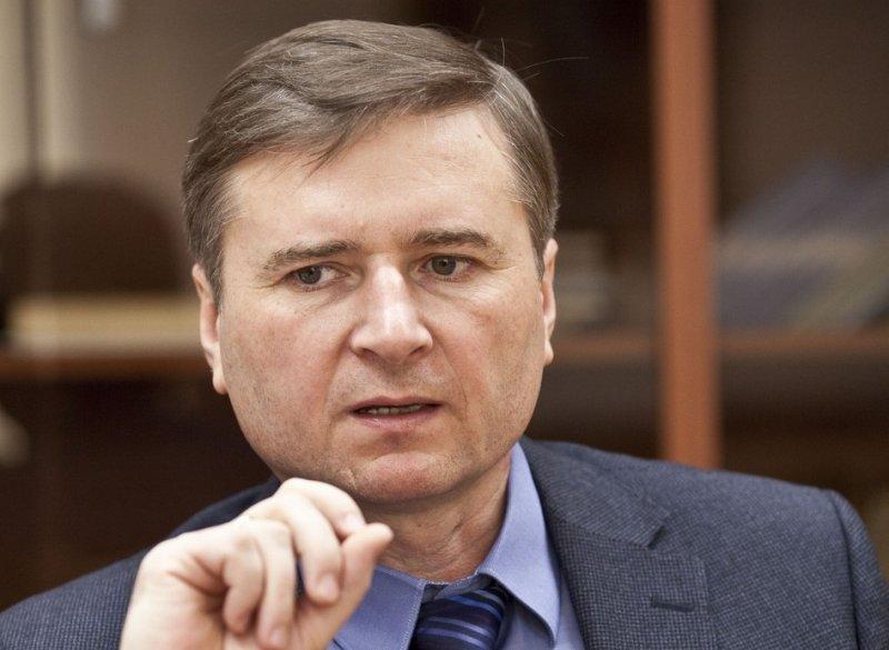 Только что переизбранный глава Краснообска выдвинулся на выборы главы Искитимского района