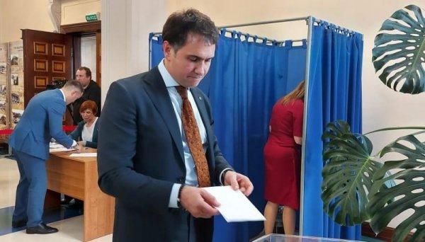 Горсовет не принял поправки коалиции в бюджет Новосибирска