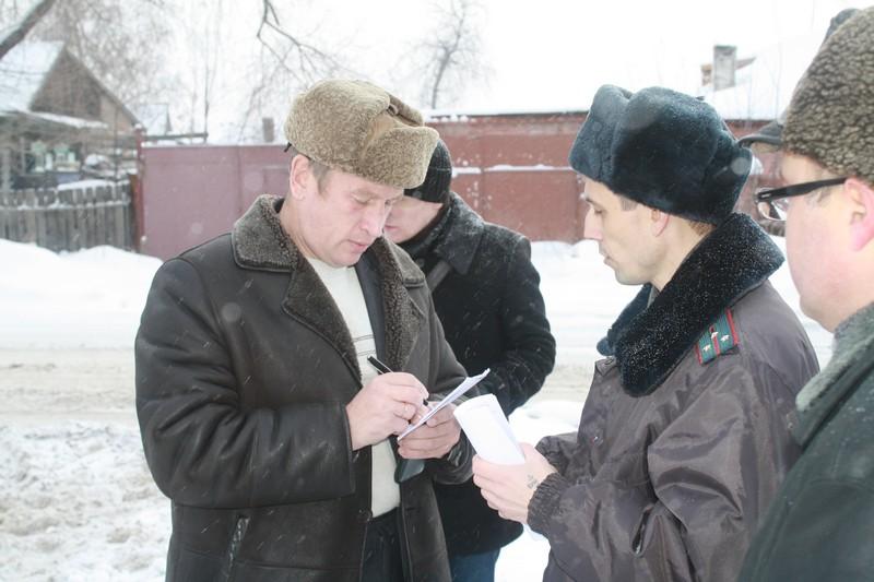 Компании «непотопляемого» Алексея Джулая хотят обанкротить
