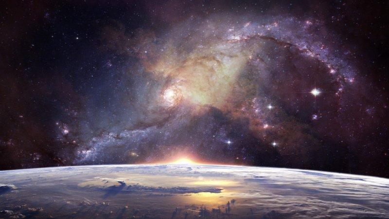 16 апреля волшебный звездопад Лириды: как правильно загадать желание?