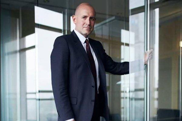 Заработал на пандемии коронавируса: новосибирский бизнесмен вошел в список Forbes