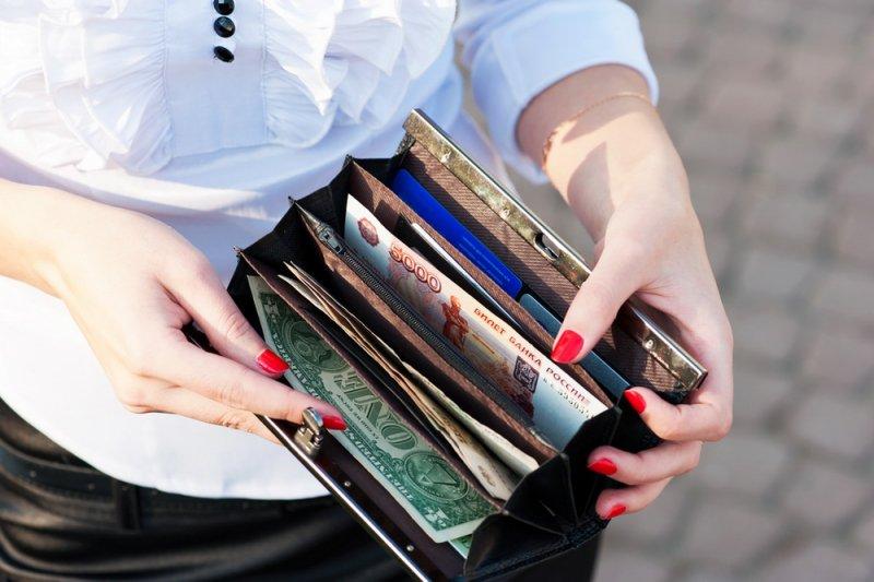 Как привлечь деньги в свой кошелек: старинные народные приметы