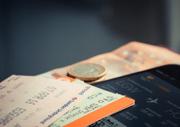 Полмиллиона рублей требует вернуть сибирячка за отмененную из-за коронавируса поездку во Вьетнам