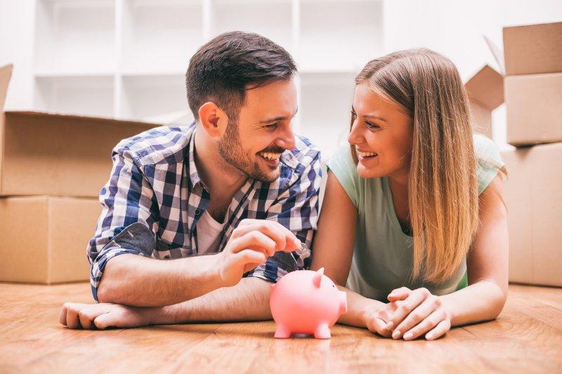 Какие пары могут стать обладателями несметного богатства?