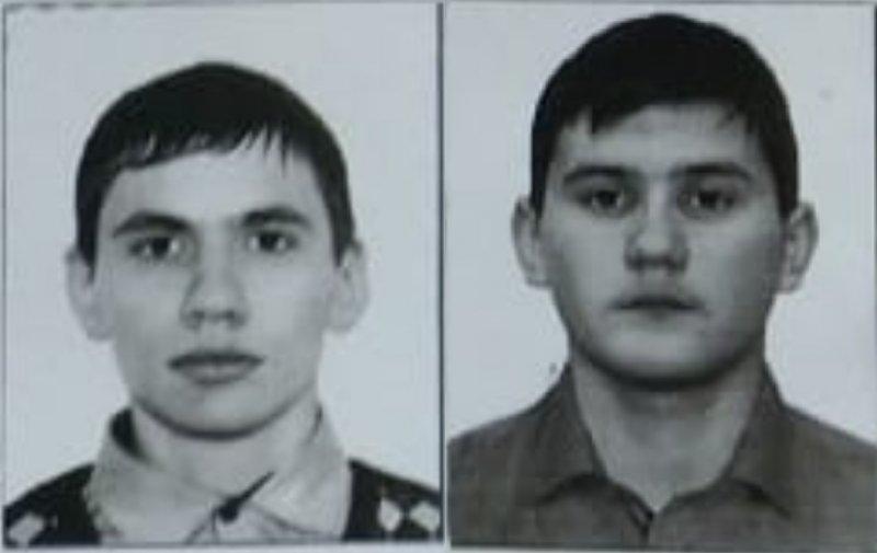 Двое подростков из Кыштовки пошли купаться и не вернулись