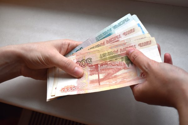 Прожиточный минимум вырос на 830 рублей в Новосибирской области