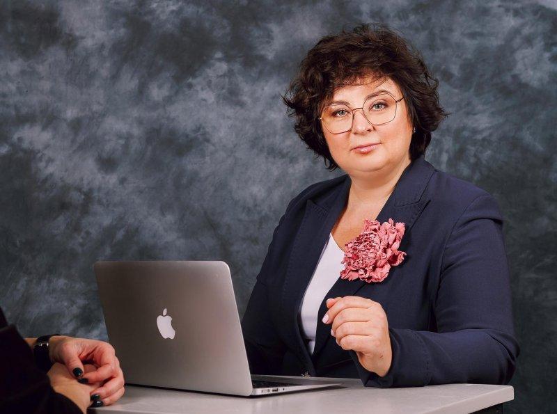 Адвокат Ирина Гребнева: за ковидный ад и хаос сядут не начальники, а простые врачи