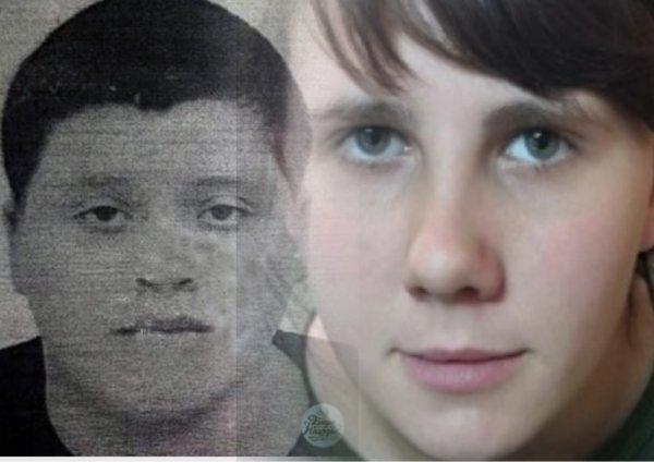 Следователи объявили в розыск подростка с аутизмом и сбежавшую из больницы девочку