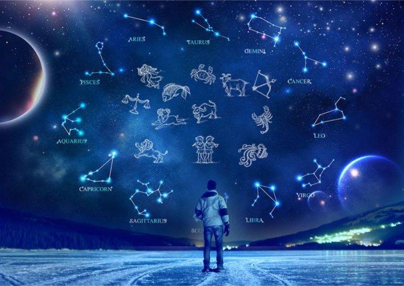 Общий гороскоп на сегодня, 17 октября 2021 года