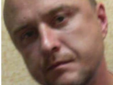 Полицейские ищут жертв срывавшего золотые цепочки рецидивиста