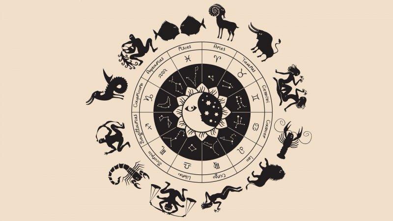 Гороскоп на 21 октября 2021 года для каждого знака зодиака