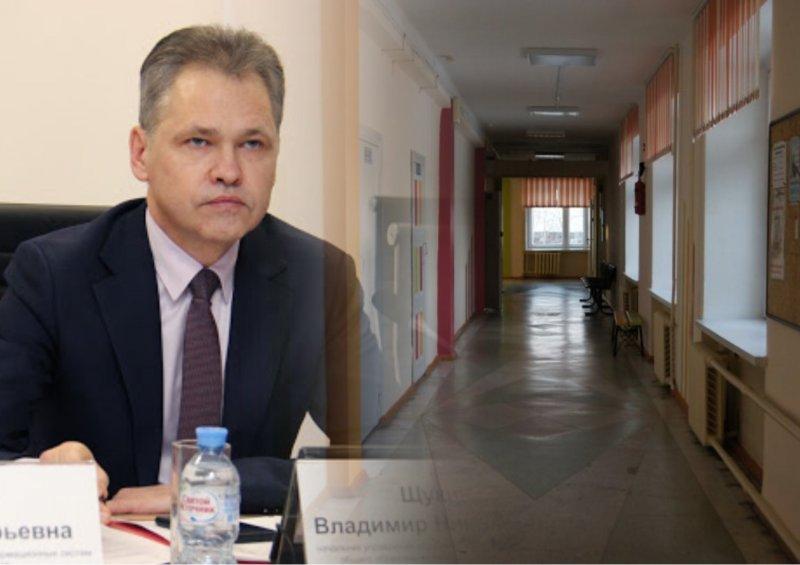«Как раньше уже не будет»: как изменится жизнь школьников Новосибирской области с началом нового учебного года