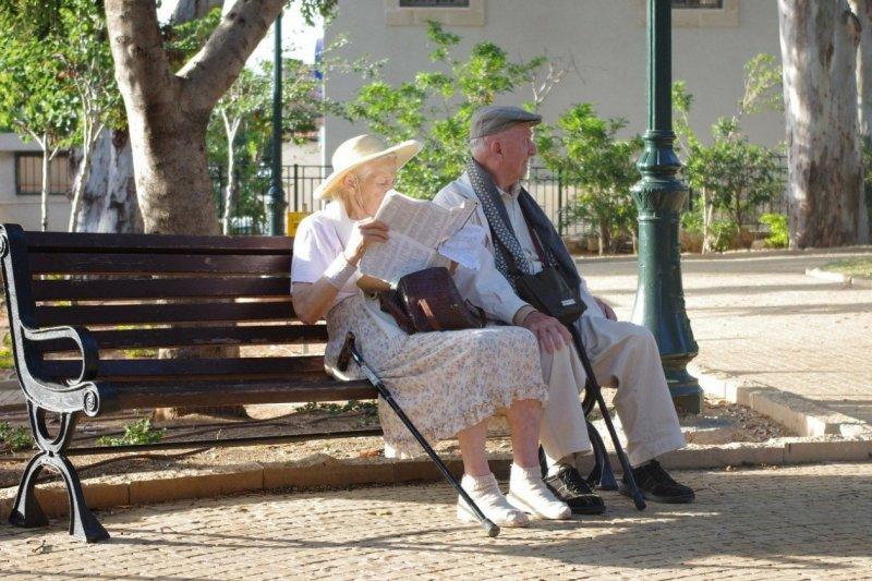 Как пенсионеру бесплатно отдохнуть в санатории