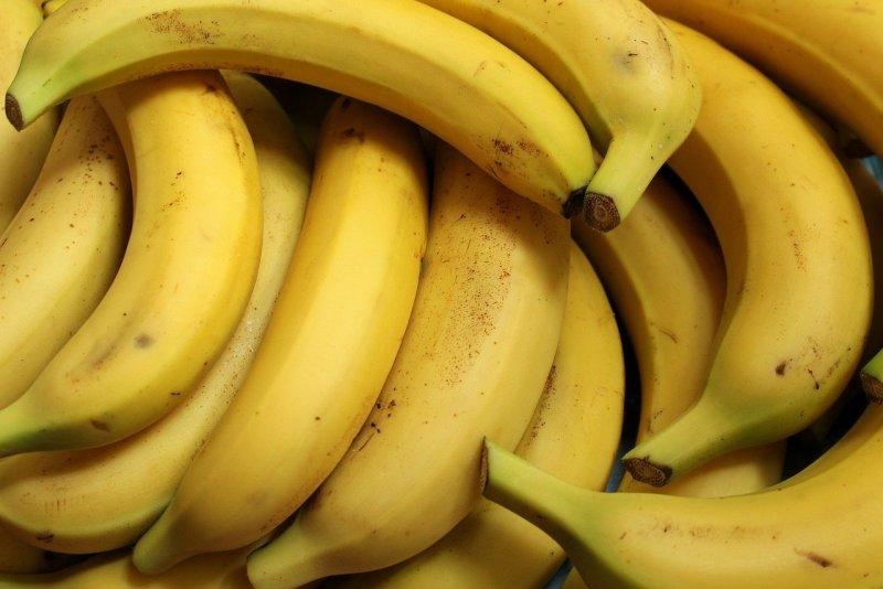 Утром глазам не поверите: что произойдет, если отварить банан и выпить эту воду на ночь?