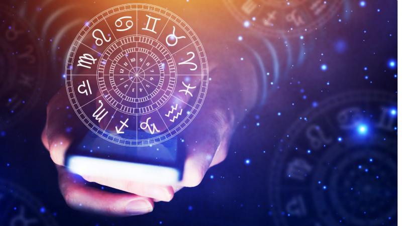 Перемены в жизни предсказал турецкий астролог Мурат Койун: кого коснутся  изменения