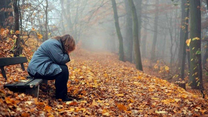 Осенняя хандра: как избавиться от нее знакам зодиака