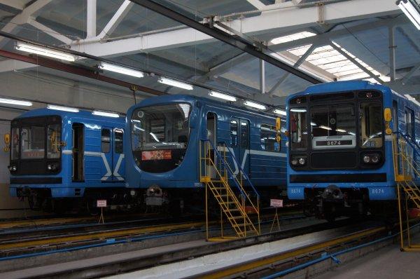 Продление Дзержинской линии метро резко подорожало до 18,5 миллиарда рублей