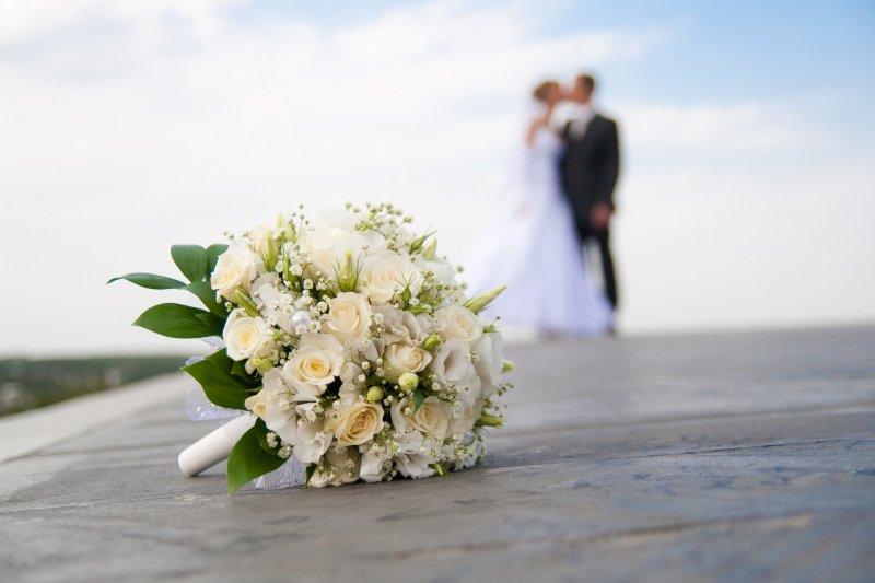 Свадебный гороскоп на 2022 год: кому из знаков зодиака удастся заключить брак