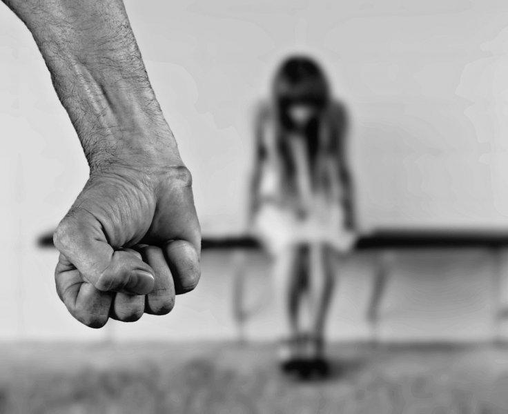 31-летнего омича заподозрили в совращении 15-летней девочки под Новосибирском