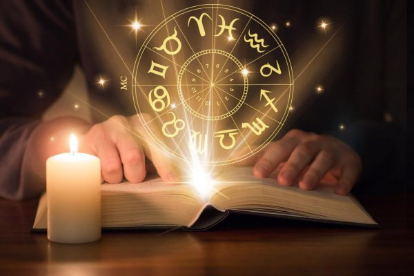 Гороскоп на 24 июля 2021 года для всех знаков зодиака
