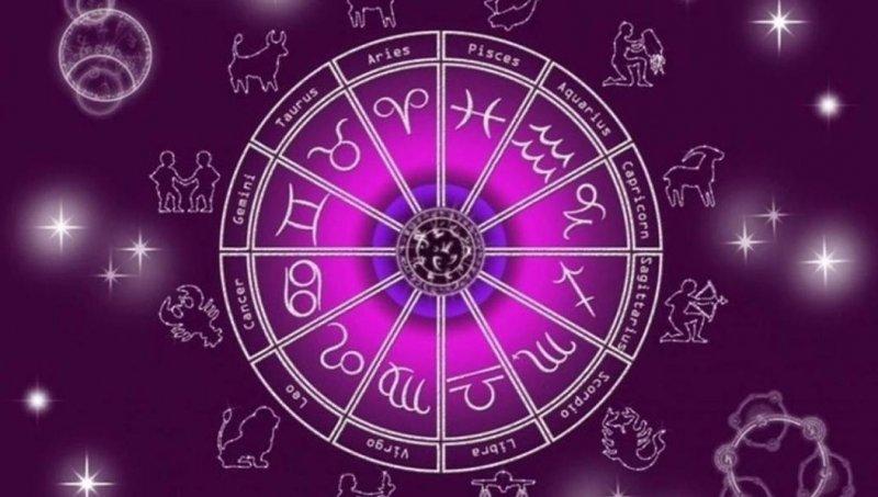 Гороскоп на 17 мая 2021 года для каждого знака зодиака индивидуально