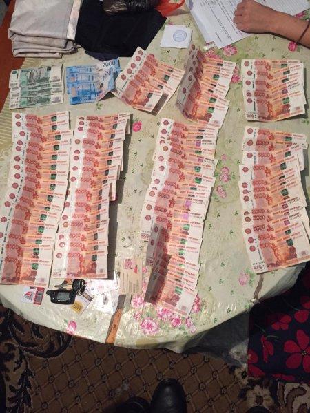 Агентство экономической безопасности «Большой брат» оштрафовано за коррупцию