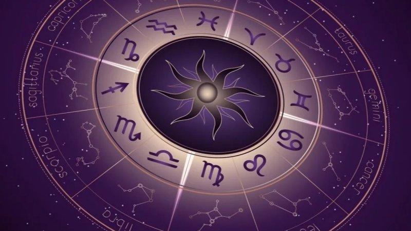 Гороскоп на сегодня, 25 октября 2021 года, для каждого знака зодиака: самые правдивые предсказания астрологов