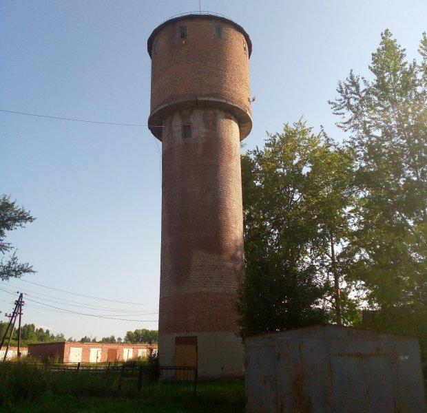 Министерство ЖКХ взяло на контроль обеспечение водой поселка Сокур