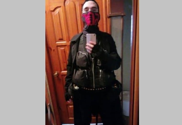 Что известно о теракте в гимназии №175 в Казани 11 мая