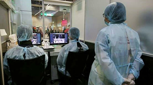 Названы роковые ошибки при лечении коронавирусной инфекции