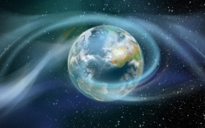Мощная магнитная буря 8 мая 2021: что ждать метеопатам?