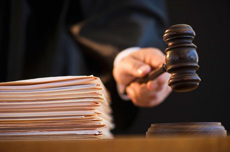 Оправдан дважды: новосибирец три года доказывал невиновность