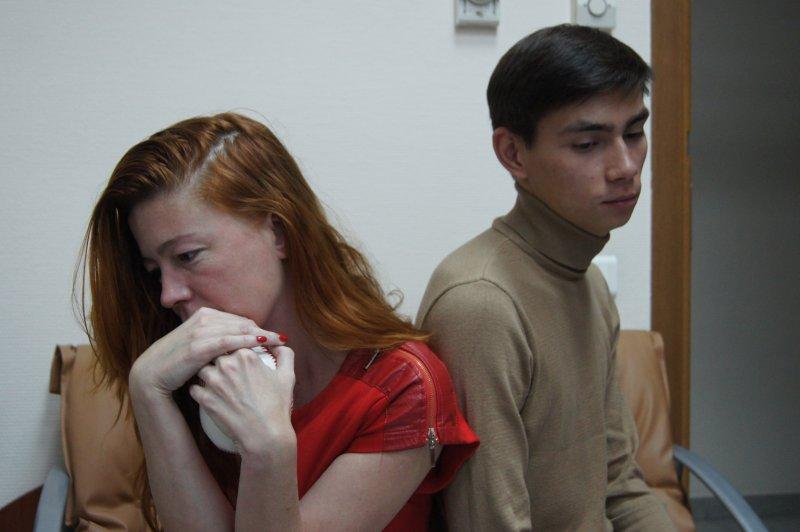 Почти половина работодателей Новосибирской области сократила сотрудников