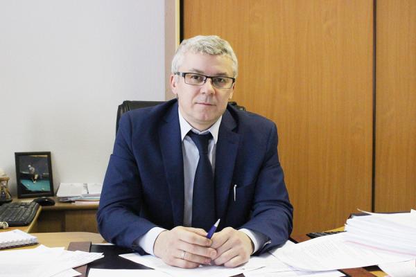 «Нет времени учиться»: бывший зам возглавил Кировский район