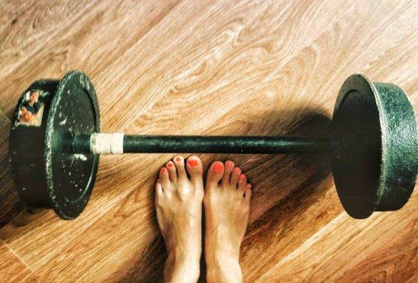 Травников пообещал открыть крупные фитнес-центры в ближайшее время