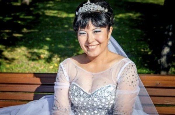 «Я не могу раздеться даже при муже»: о том, как роковая операция испортила жизнь сибирячке