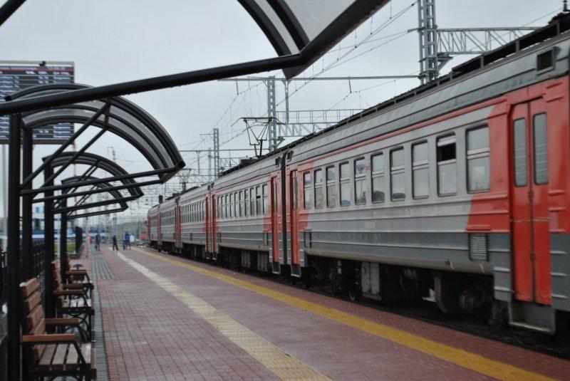 Новосибирский завод ремонтировал поезда без инструментов и оборудования
