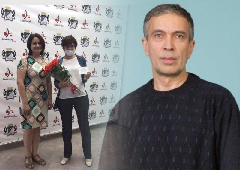 Первых кандидатов в депутаты горсовета от коалиции регистрирует избирательная комиссия